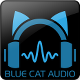 bluecataudio's Avatar