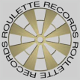 Roulette Records's Avatar