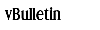 Stephen Bond's Avatar