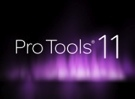 Pro Tools 11 Information
