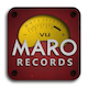 Maro Records's Avatar